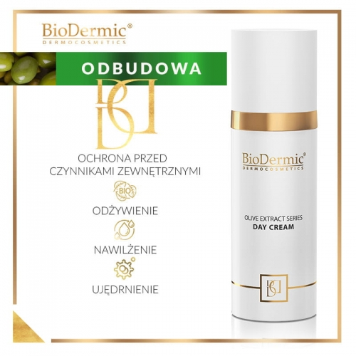 50 OLIVE EXTRACT SERIES DAY CREAM.jpg