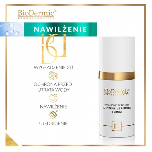 30 HYALURONIC ACID SERIES 3D INTENSIVE FIRMING SERUM.jpg